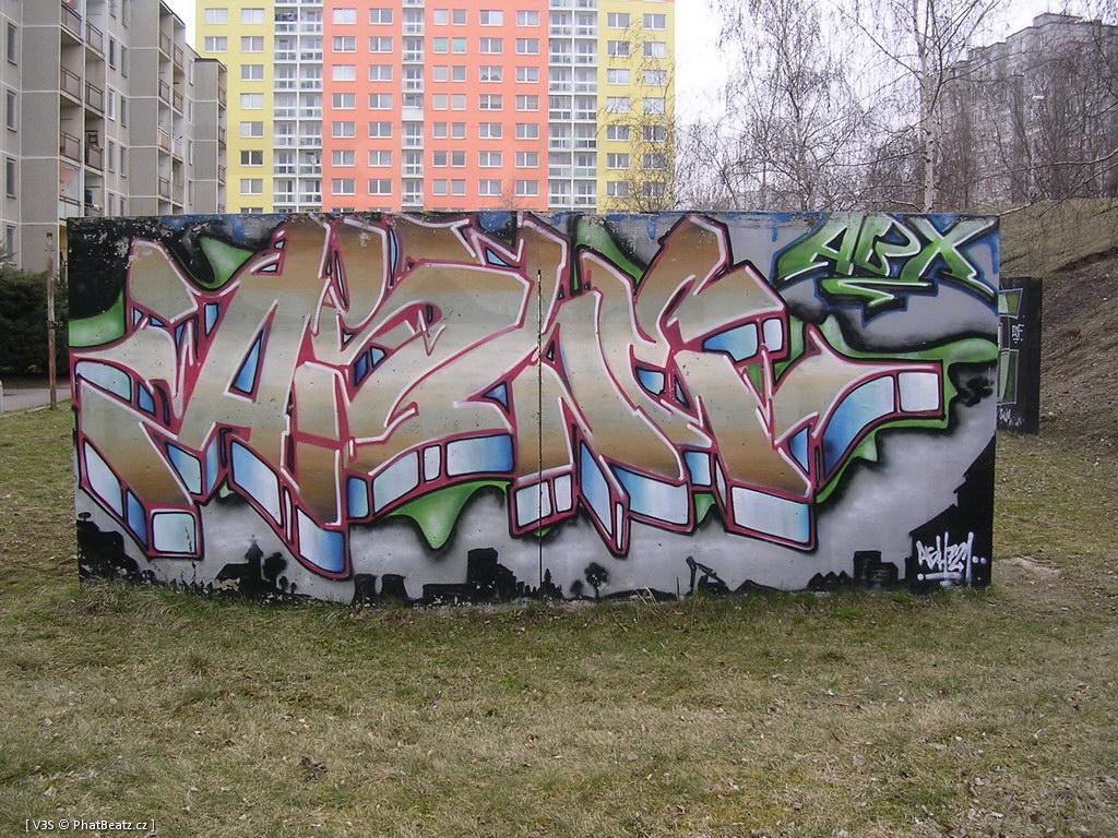 PrahaGraff_19