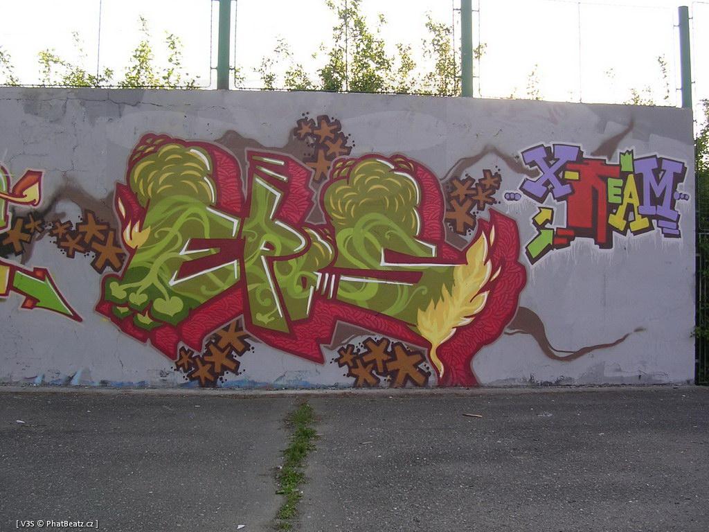 PrahaGraff_23