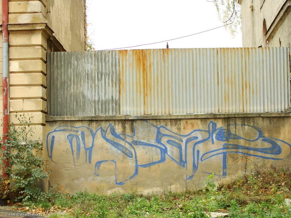 Presov_Kosice_35