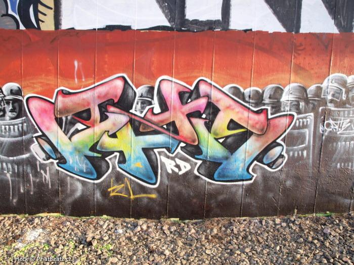 Renneska_06
