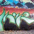 Renneska_08