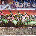 Renneska_09
