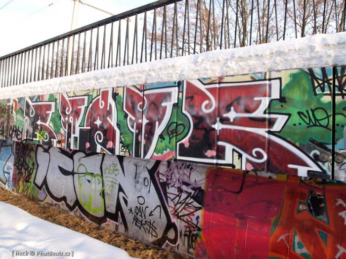 Renneska_46