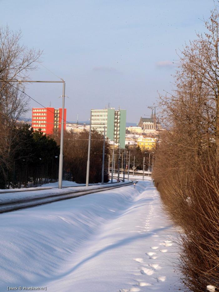 Renneska_48