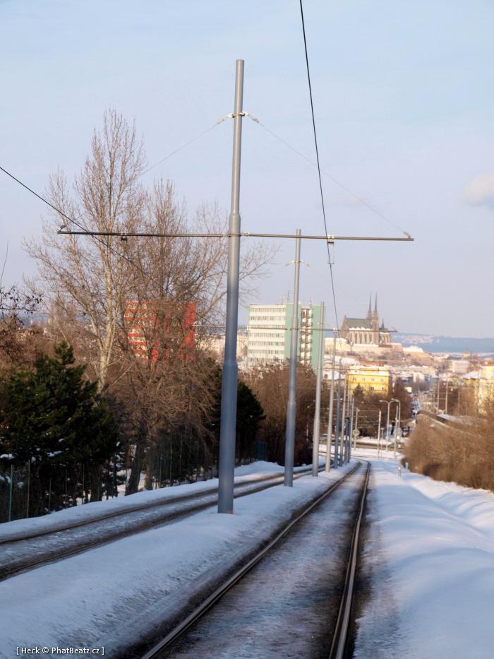 Renneska_53