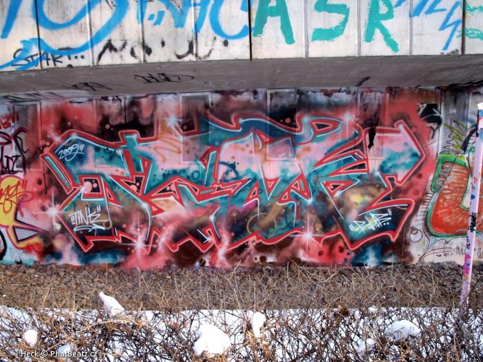 Renneska_68