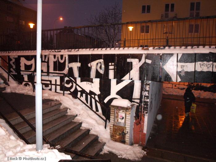 Renneska_87
