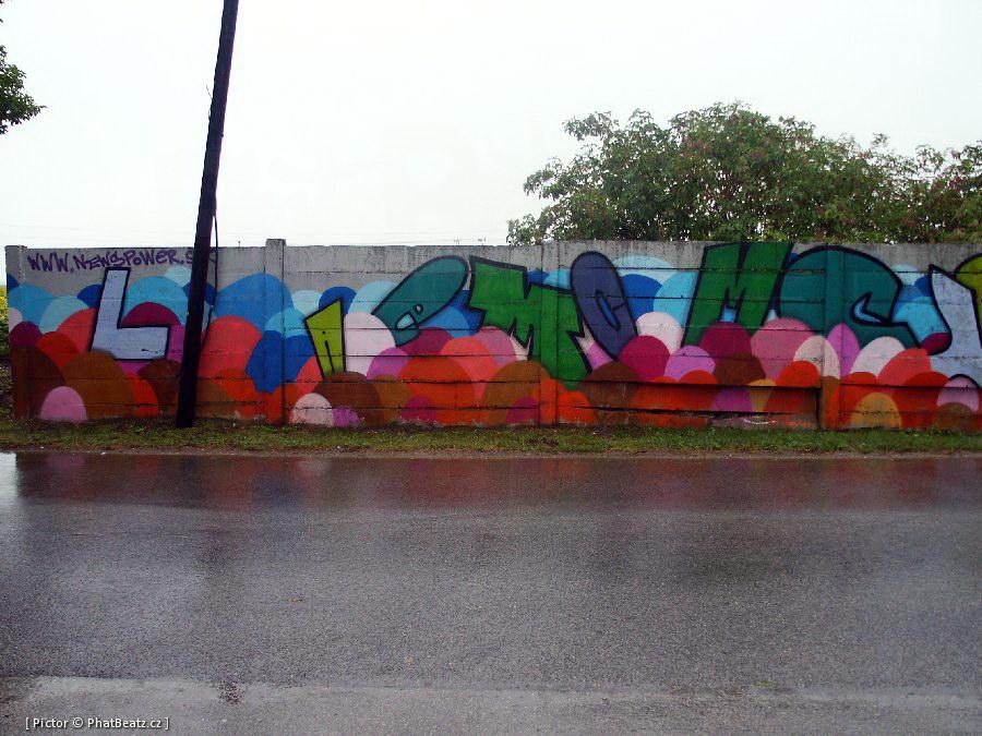 Senec_07