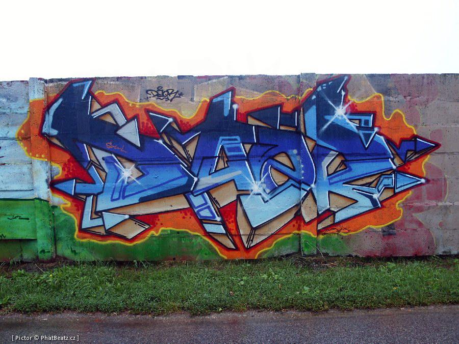 Senec_09