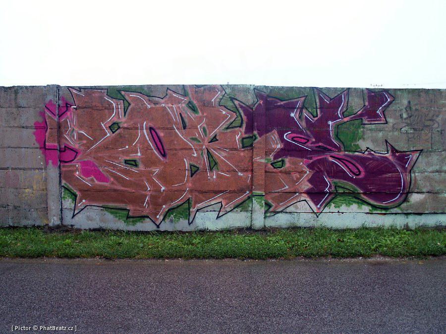 Senec_10