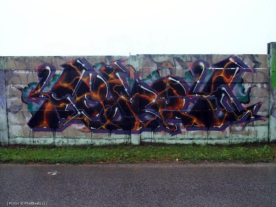 Senec_11