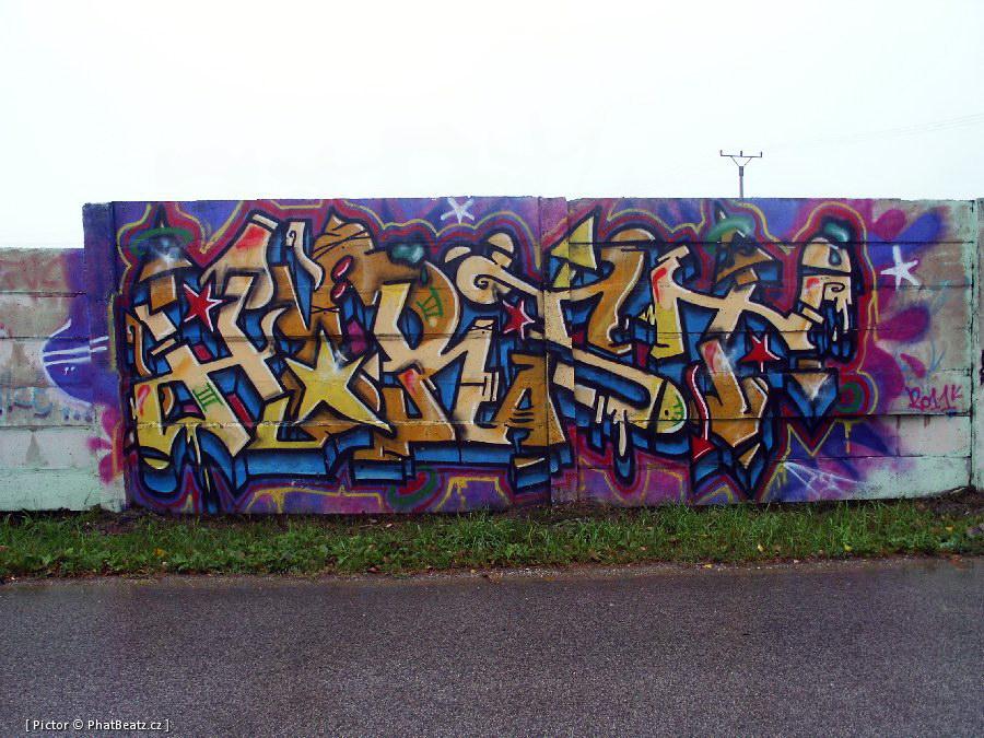 Senec_14