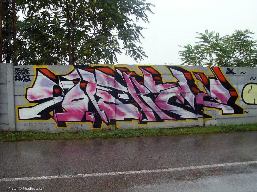 Senec_17