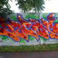 Senec_32
