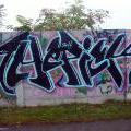 Senec_33
