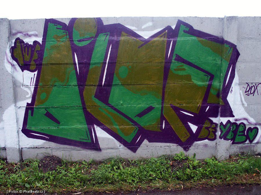 Senec_45