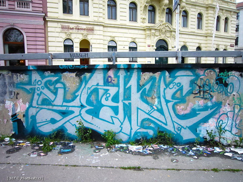 Tesnov_50