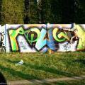 Trebic_01