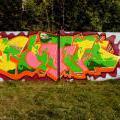 Trebic_03
