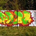 Trebic_04