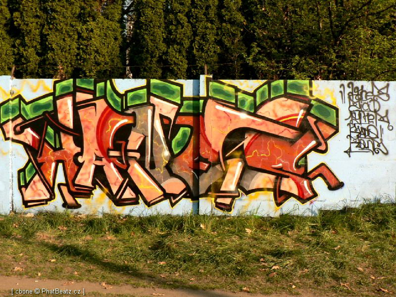 Trebic_05