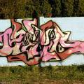Trebic_06