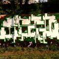 Trebic_15