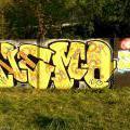 Trebic_24