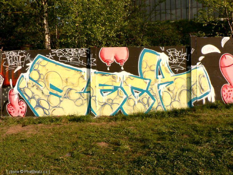 Trebic_26