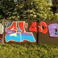 Trebic_29