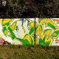 Trebic_35