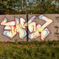 Trebic_40