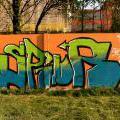 Trebic_46