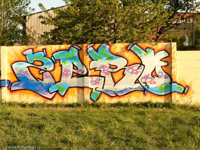 Trebic_47
