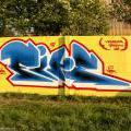 Trebic_49