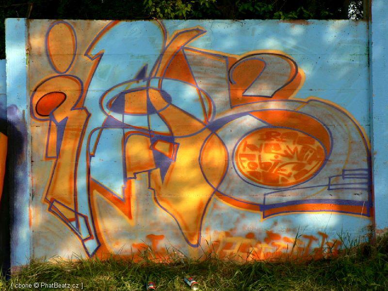 Trebic_52
