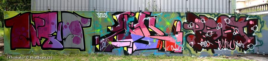 UC2010_Havr_18