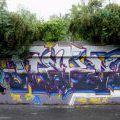 UC2010_Havr_24