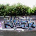 UC2010_Havr_25