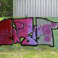 UC2010_Havr_26