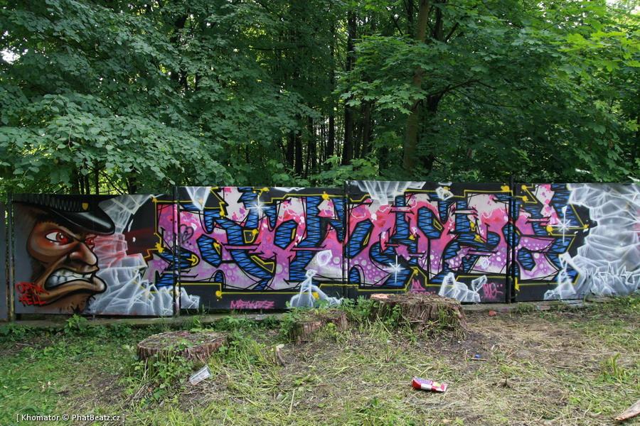 UC2010_Havr_28