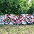 UC2010_Havr_29