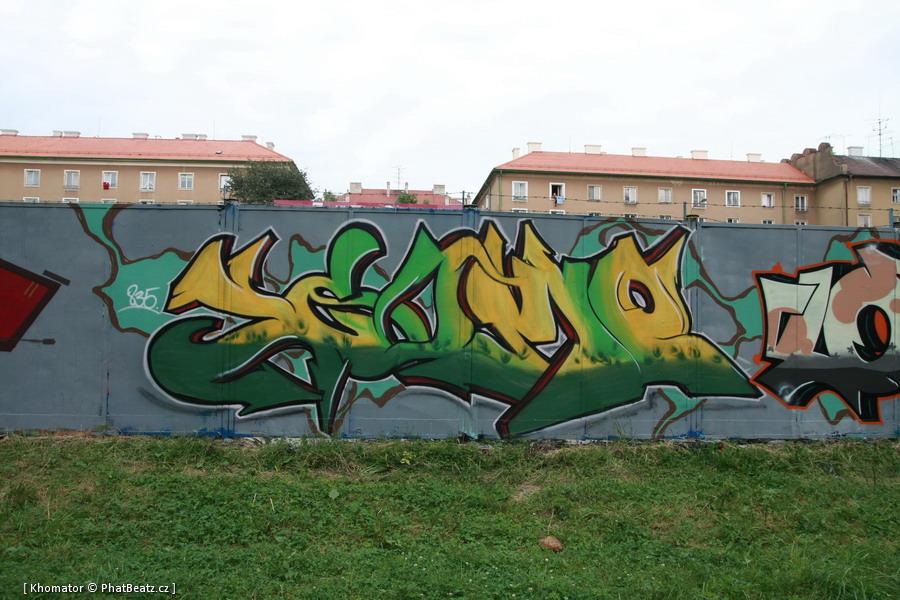 UC2010_Havr_35