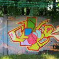 UC2010_Havr_43