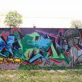 UC2010_Havr_47