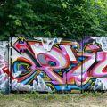 UC2010_Havr_Brno2