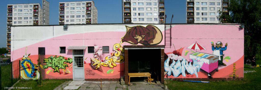 UC2010_Havr_bulldozero