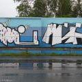 UC2010_NovaVes_32