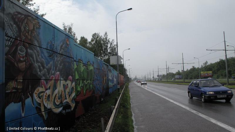 UC2010_NovaVes_45