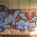 UC2010_NovaVes_56